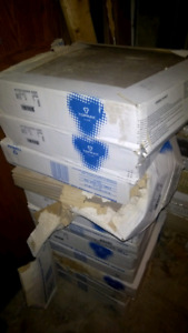 floor tiles for sale $ 15 per box