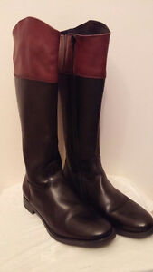 Various Boots/Shoes for Sale