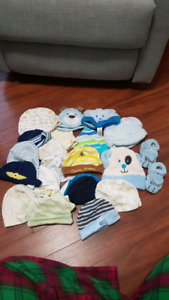 Baby lot- take a look!!