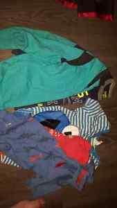 2t boys clothing lot  London Ontario image 3
