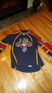 Hockey jersey for sale