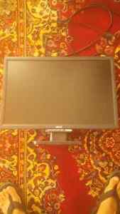 Acer LCD Monitor 22 inch perfect condition