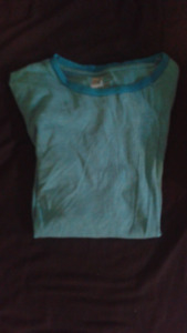 Teen/woman clothing small and x small