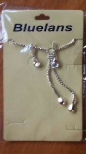 Assorted Costume Jewelry Set Necklace Earrings