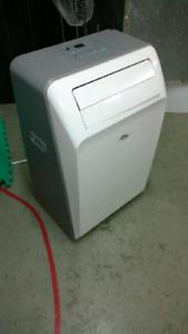 Air climatisé 10 000 BTU portative