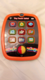 Toddler toys. Separate or as bundle musical storytelling educational
