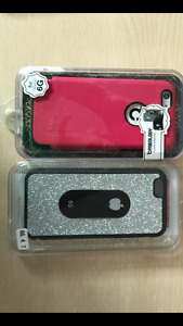 Iphone/Samsung/Blackberry Cases