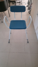 NEW Mobility Support chair x 2