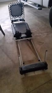 Pilates Excelsior .. great condition