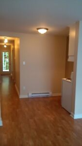 2 Bedroom Apartment AVAILABLE - Patrick Street - Downtown St. John's Newfoundland image 3