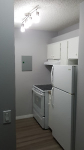 APARTMENT ROOM - Big Double bedroom - $650 - CLOSE TO CTRAIN BUS