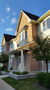 Superb 2 Bedroom Townhouse Condo for Rent, Rare 2 Parking Spots!