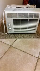 Climatiseur de Fenêtre 5100 /Window Air conditioner 5100