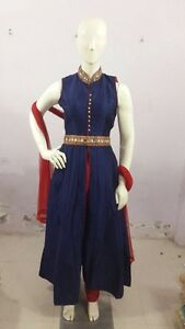 Indian ladies clothings weekly shipment