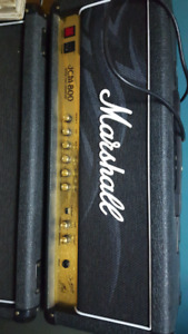 Marshall JCM800KK
