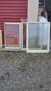 Window Frames 11 for $100 London Ontario image 4