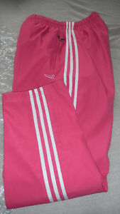 Women Sports Suit, brand new-Reduced! London Ontario image 3