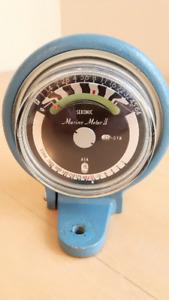 Sekonic Marine Meter II, U/W Light Meter - Simply the best!