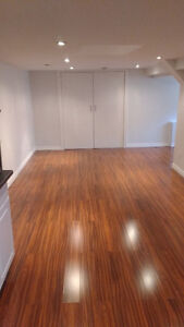 BRAND NEW!!! ALL INC. 1 BEDROOM APARTMENT IN ROSEDALE!!!!!