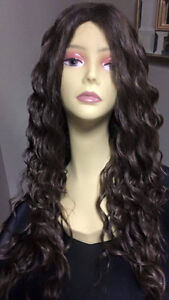 Professional Quality Wigs Windsor Region Ontario image 2