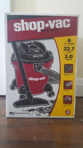 Cheap Shop.vac wet and dry vacuum