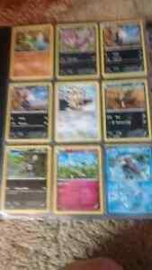 Pokemon cards Sarnia Sarnia Area image 6