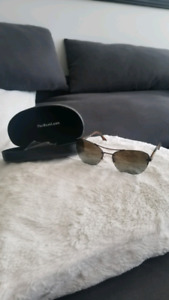 New Women authentic Ralph Lauren sunglasses RA4113