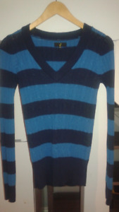 Youth/Ladies Size small clothes