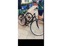Giant Liv Cypress Woman's Bike