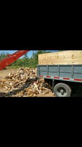 """~Hants Wood Supply~ """"keeping people warm"""""""