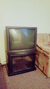 30$ tv n stand