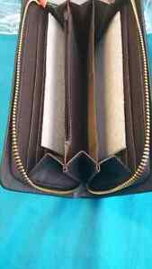 Brand New Gerry Weber women's Wallet Windsor Region Ontario image 4