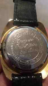 Vintage Mens Caravelle Watch Peterborough Peterborough Area image 3