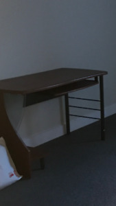 Selling computer desk super cheap!!!!