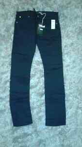 Brand new boys jeans never worn with tags.