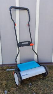Gardena 380C Manual Lawn Mower