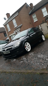 Cheap car Vauxhall Astra not audi,bmw,golf