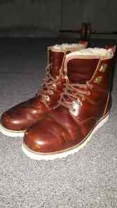 Mens UGG boots FOR SALE