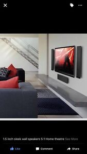 CCTV,Audio-Video,Home Automation,Cabling Strathcona County Edmonton Area image 1