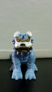 "Digimon Caturamon 1 1/2"" Collectable Mini Figure Bandai 2001 S3"