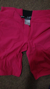 Short MTB Sombrio Rose Medium