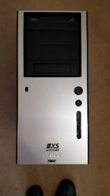 AMD PHENOM II X4 920 PC