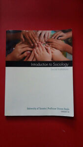 Intro to Sociology: Social Institutions Steven Hayle