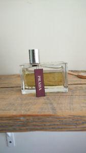 Prada 'Amber' women's perfume