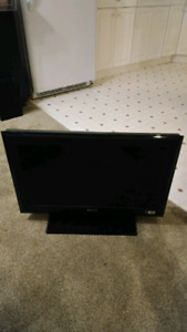 "New Price-Sony KDL-26L5000 TV-26""L series-720p LCD HDTV"