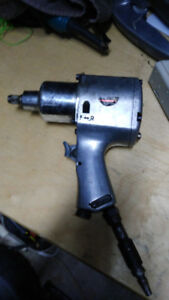 1/2 impact wrench for sale