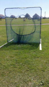Golf Practice Net.....Reduced***$30.00