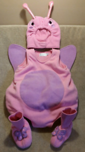 Baby/Toddler HALLOWEEN Costumes,Dress Up Preschools/Daycares