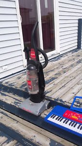 Vaccum for sale