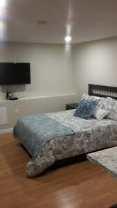 NEWLY RENOVATED STUDENT ROOM FOR RENT